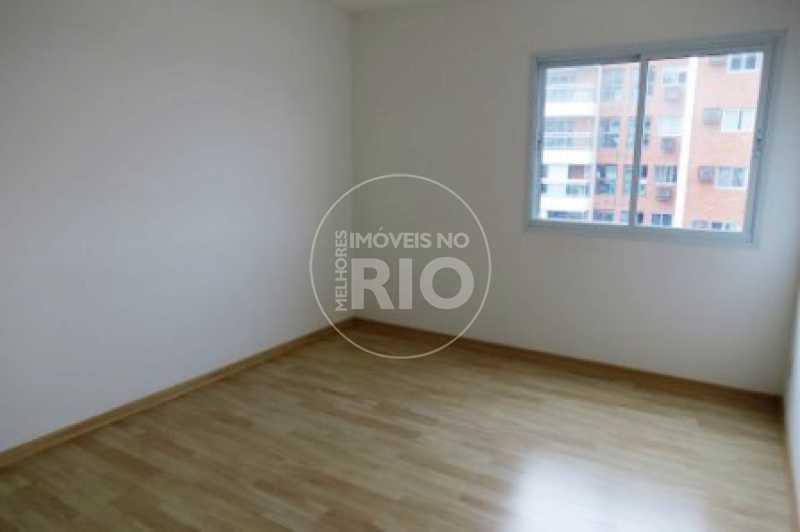 Apartamento no Península - Apartamento 4 quartos no Península - MIR3113 - 9