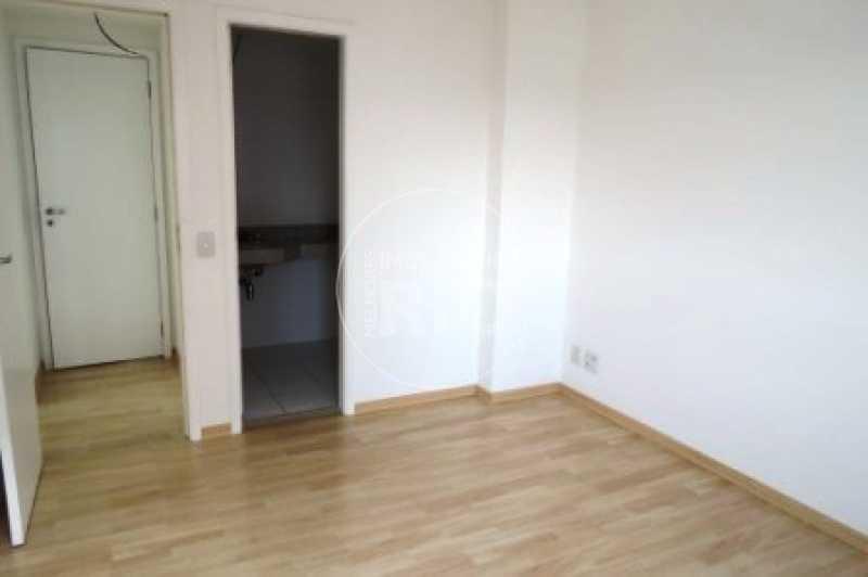 Apartamento no Península - Apartamento 4 quartos no Península - MIR3113 - 10