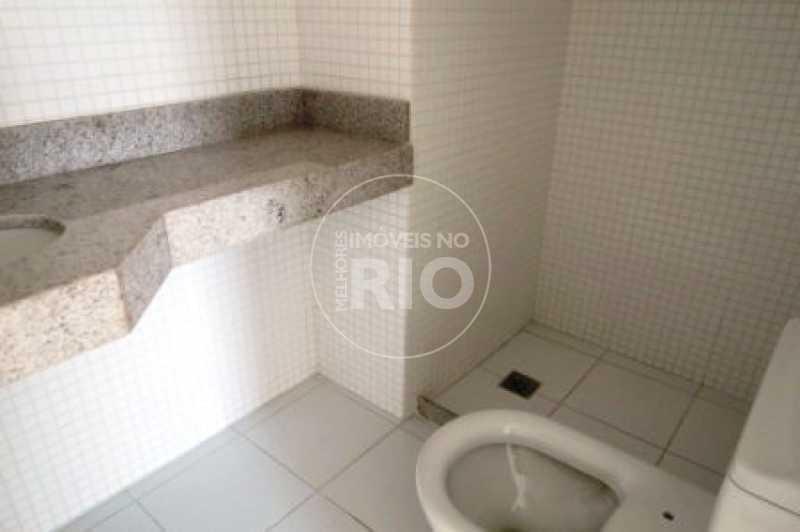 Apartamento no Península - Apartamento 4 quartos no Península - MIR3113 - 13