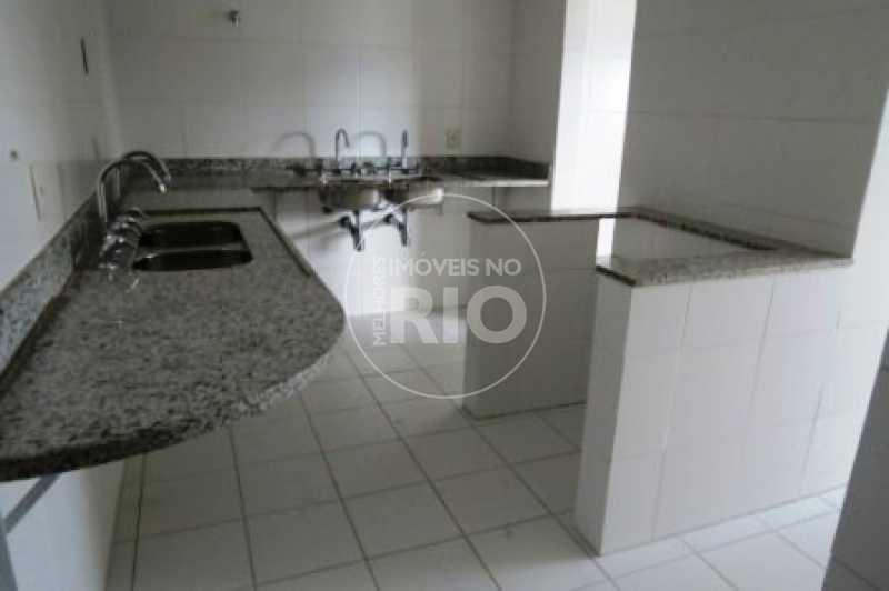 Apartamento no Península - Apartamento 4 quartos no Península - MIR3113 - 18