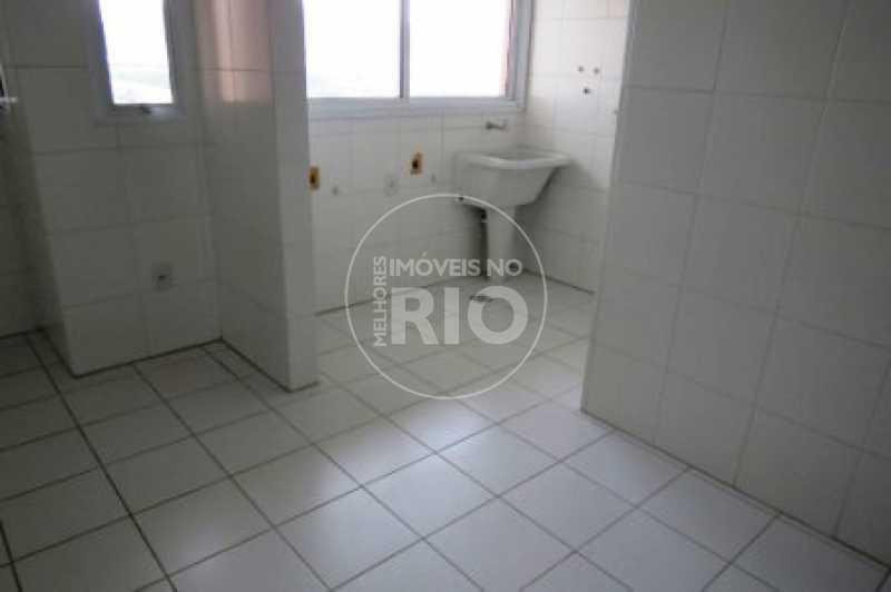 Apartamento no Península - Apartamento 4 quartos no Península - MIR3113 - 19