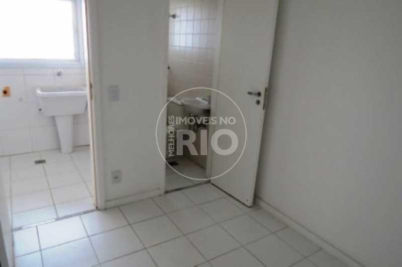 Apartamento no Península - Apartamento 4 quartos no Península - MIR3113 - 20