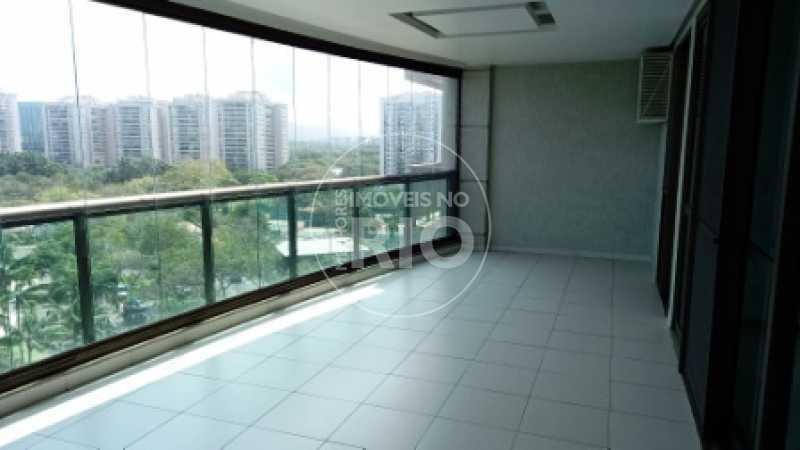 Apartamento na Península - Apartamento 4 quartos na Atmosfera - MIR3120 - 3
