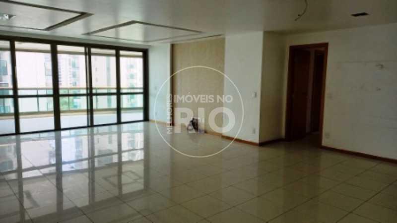 Apartamento na Península - Apartamento 4 quartos na Atmosfera - MIR3120 - 4