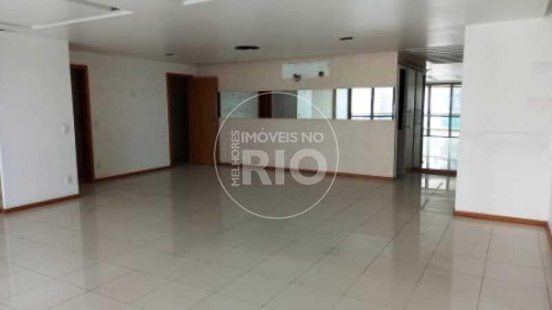 Apartamento na Península - Apartamento 4 quartos na Atmosfera - MIR3120 - 5