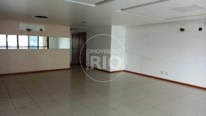 Apartamento na Península - Apartamento 4 quartos na Atmosfera - MIR3120 - 6