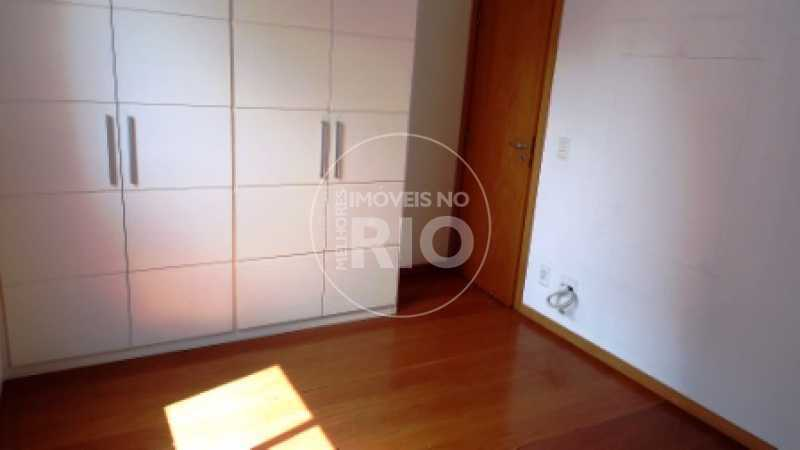 Apartamento na Península - Apartamento 4 quartos na Atmosfera - MIR3120 - 7