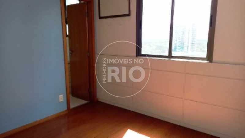 Apartamento na Península - Apartamento 4 quartos na Atmosfera - MIR3120 - 8