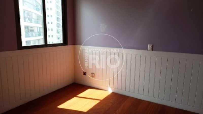 Apartamento na Península - Apartamento 4 quartos na Atmosfera - MIR3120 - 9