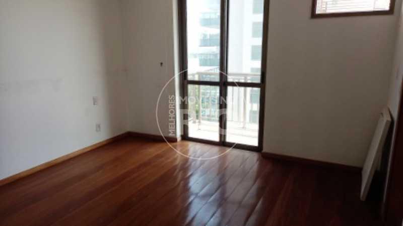 Apartamento na Península - Apartamento 4 quartos na Atmosfera - MIR3120 - 10