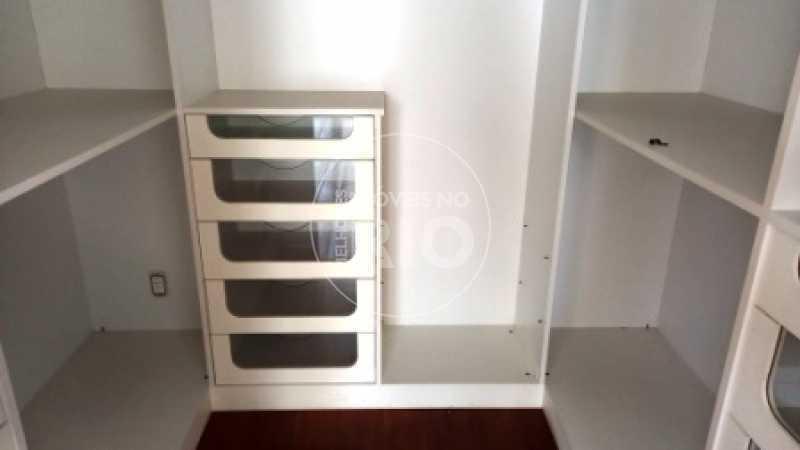 Apartamento na Península - Apartamento 4 quartos na Atmosfera - MIR3120 - 12