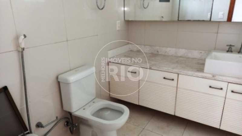 Apartamento na Península - Apartamento 4 quartos na Atmosfera - MIR3120 - 13