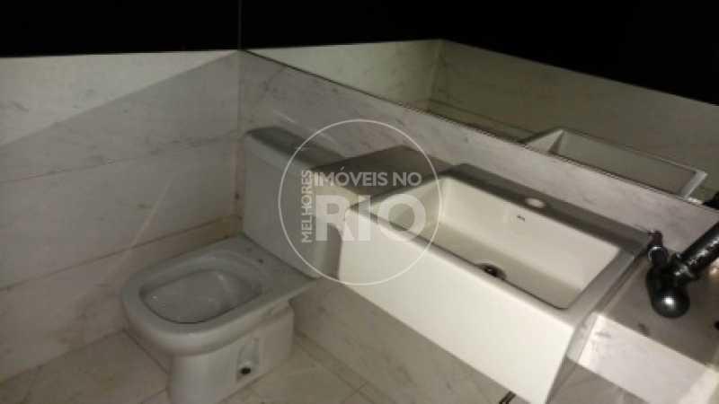 Apartamento na Península - Apartamento 4 quartos na Atmosfera - MIR3120 - 14