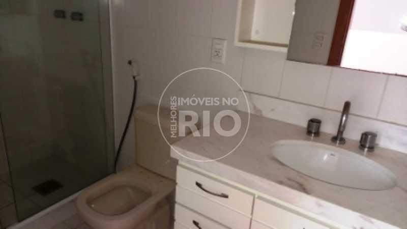 Apartamento na Península - Apartamento 4 quartos na Atmosfera - MIR3120 - 15