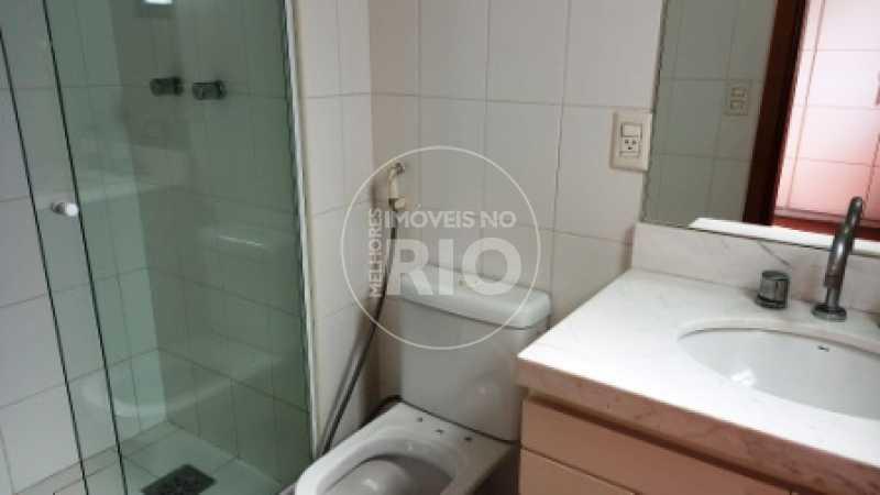 Apartamento na Península - Apartamento 4 quartos na Atmosfera - MIR3120 - 16