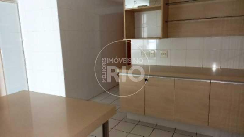 Apartamento na Península - Apartamento 4 quartos na Atmosfera - MIR3120 - 17