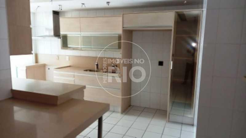 Apartamento na Península - Apartamento 4 quartos na Atmosfera - MIR3120 - 18