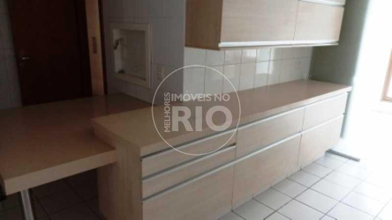 Apartamento na Península - Apartamento 4 quartos na Atmosfera - MIR3120 - 19