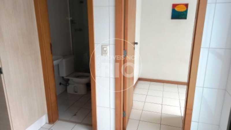 Apartamento na Península - Apartamento 4 quartos na Atmosfera - MIR3120 - 20