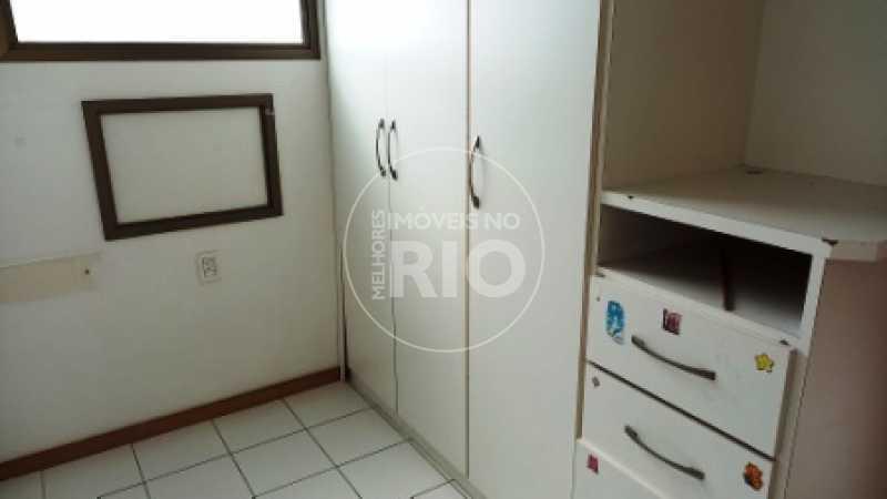 Apartamento na Península - Apartamento 4 quartos na Atmosfera - MIR3120 - 21