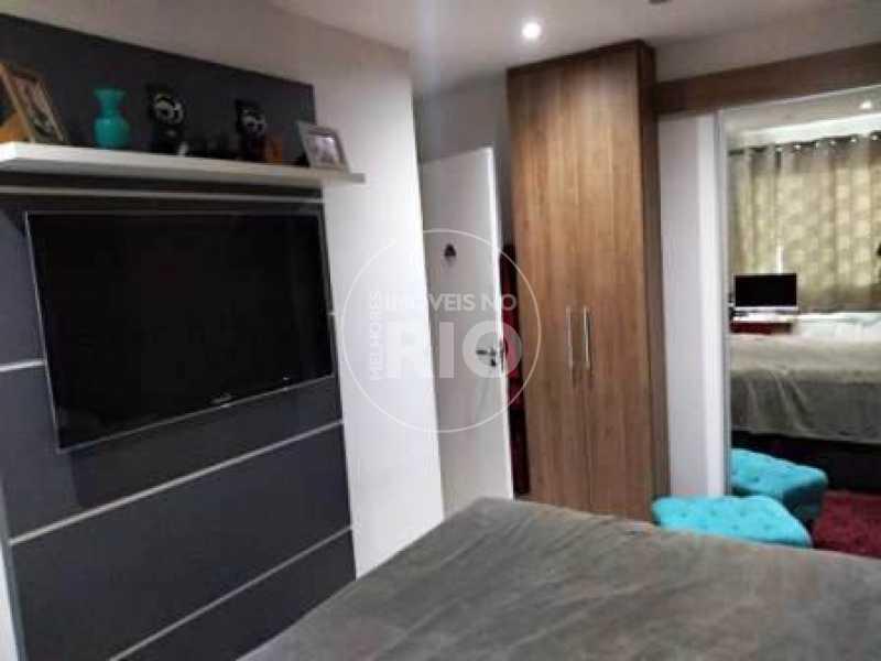 Apartamento Eng. de Dentro - Apartamento 2 quartos no Engenho de Dentro - MIR3122 - 7