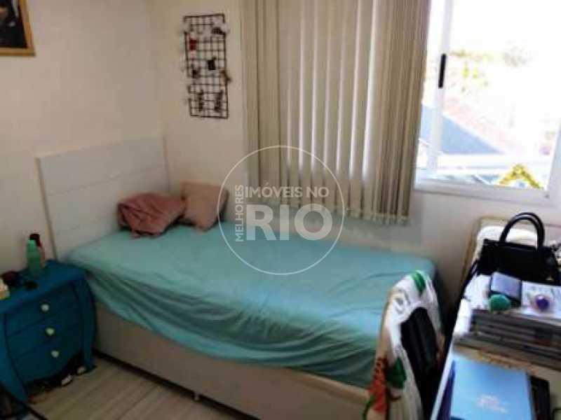 Apartamento Eng. de Dentro - Apartamento 2 quartos no Engenho de Dentro - MIR3122 - 8