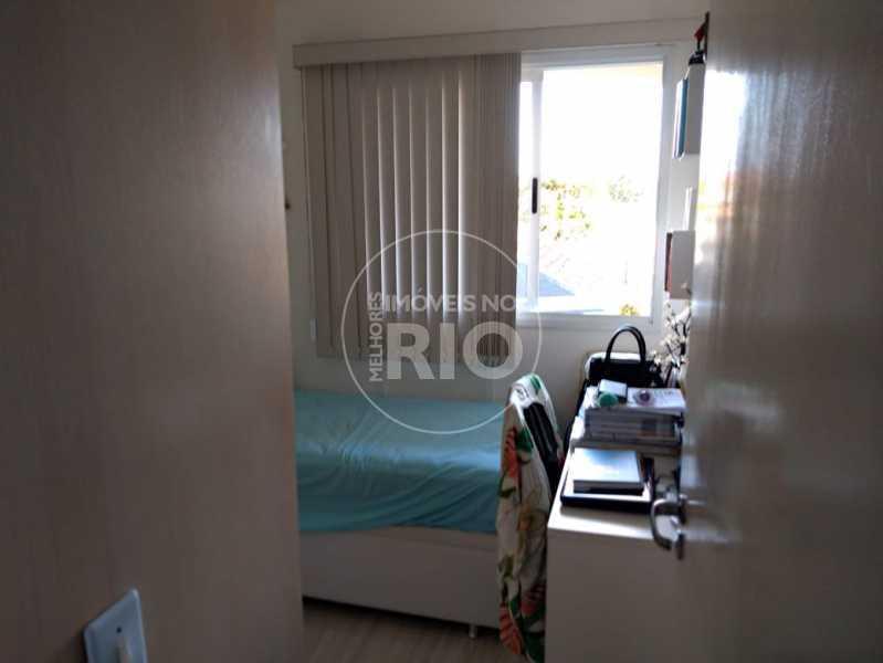 Apartamento Eng. de Dentro - Apartamento 2 quartos no Engenho de Dentro - MIR3122 - 10