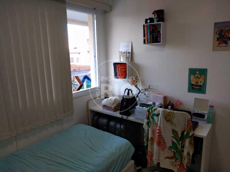 Apartamento Eng. de Dentro - Apartamento 2 quartos no Engenho de Dentro - MIR3122 - 11