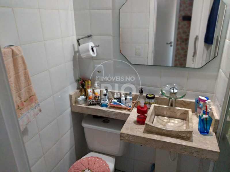 Apartamento Eng. de Dentro - Apartamento 2 quartos no Engenho de Dentro - MIR3122 - 12