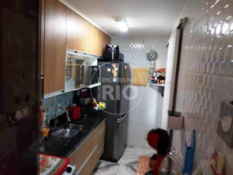 Apartamento Eng. de Dentro - Apartamento 2 quartos no Engenho de Dentro - MIR3122 - 18
