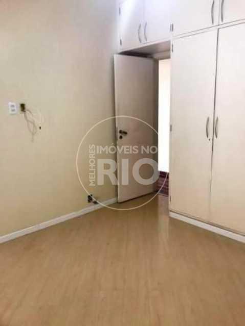 Cobertura em Vila Isabel - Cobertura linear 4 quartos em Vila Isabel - MIR3128 - 9