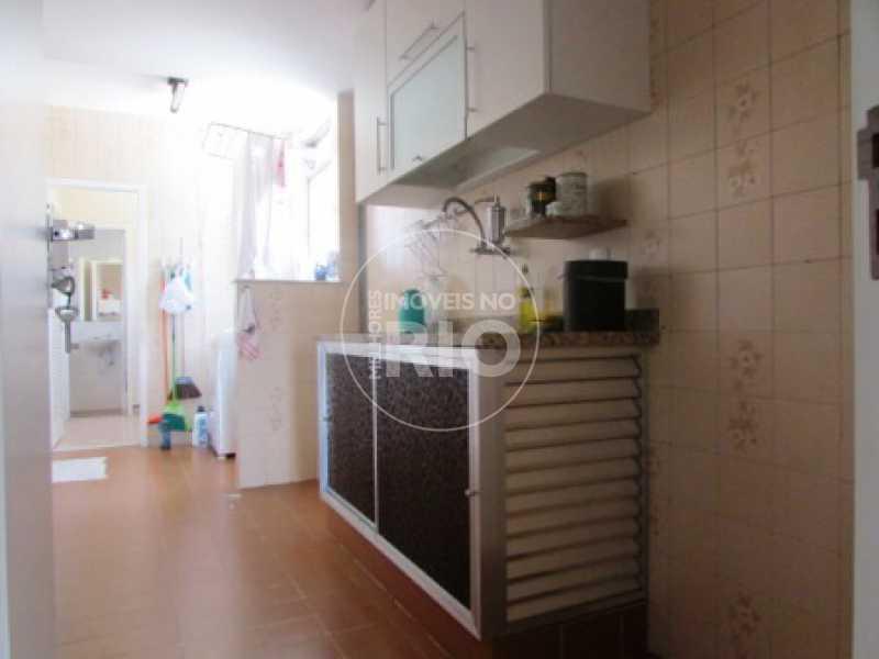 Apartamento no Eng. Novo - Apartamento 2 quartos no Engenho Novo - MIR3129 - 9