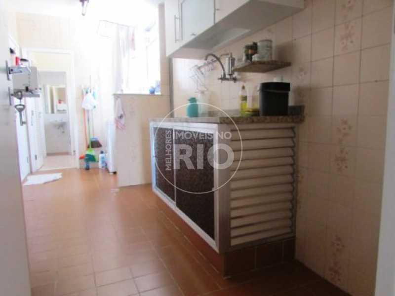 Apartamento no Eng. Novo - Apartamento 2 quartos no Engenho Novo - MIR3129 - 10