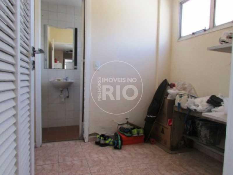 Apartamento no Eng. Novo - Apartamento 2 quartos no Engenho Novo - MIR3129 - 13