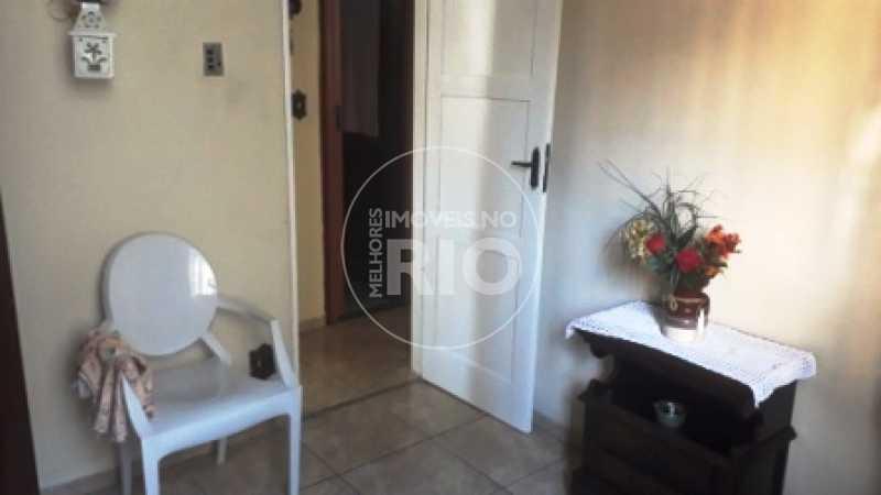 Apartamento no Andaraí - Apartamento 3 quartos no Andaraí - MIR3130 - 6