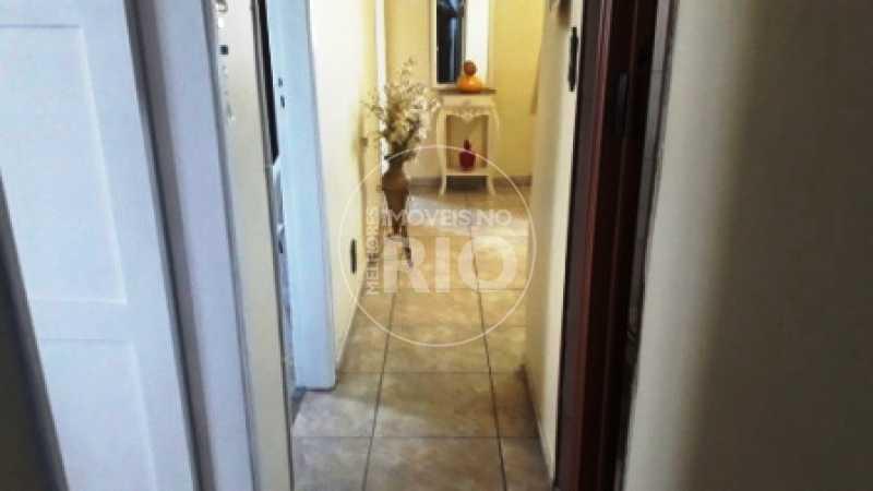 Apartamento no Andaraí - Apartamento 3 quartos no Andaraí - MIR3130 - 13
