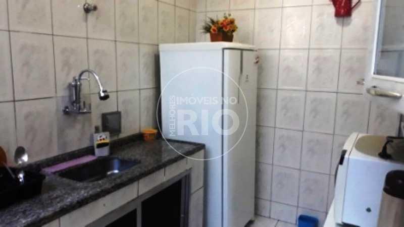 Apartamento no Andaraí - Apartamento 3 quartos no Andaraí - MIR3130 - 14