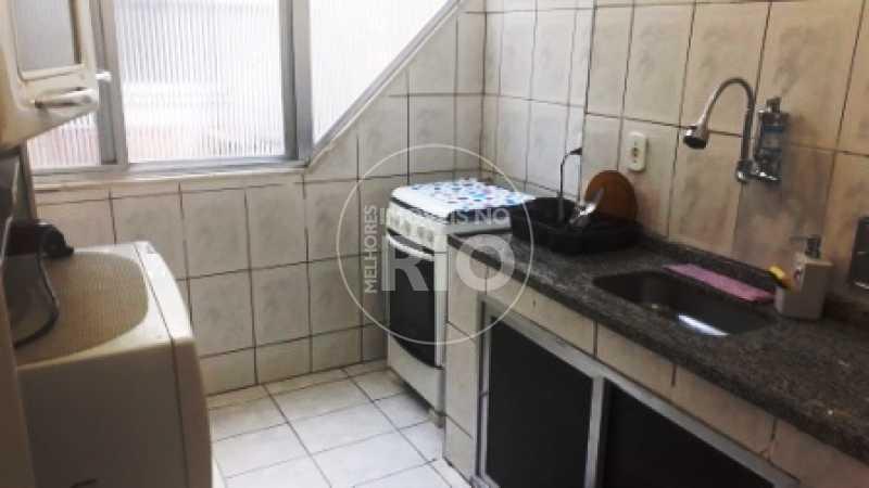 Apartamento no Andaraí - Apartamento 3 quartos no Andaraí - MIR3130 - 15