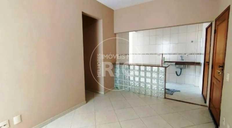 Apartamento no Maracanã - Apartamento 2 quartos no Maracanã - MIR3132 - 4