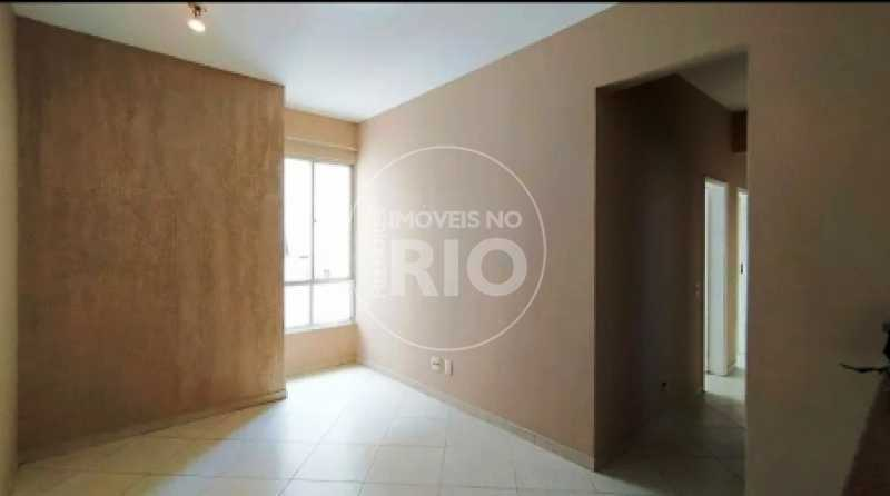 Apartamento no Maracanã - Apartamento 2 quartos no Maracanã - MIR3132 - 1