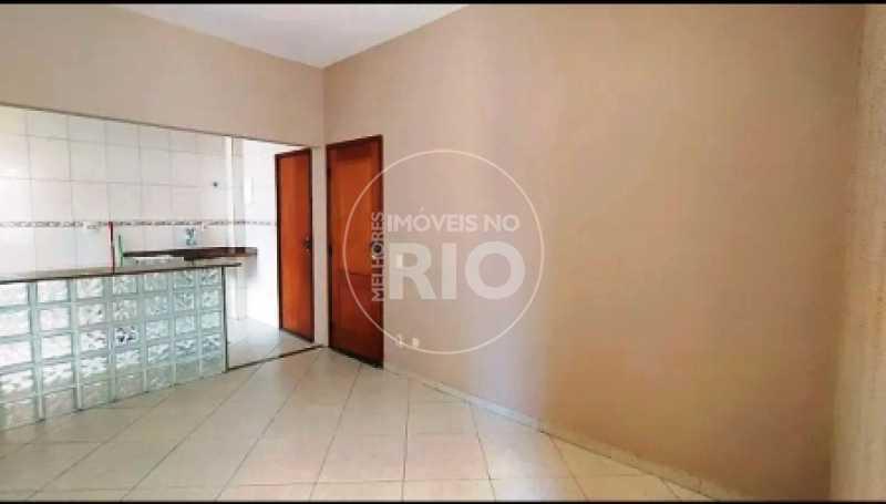 Apartamento no Maracanã - Apartamento 2 quartos no Maracanã - MIR3132 - 3