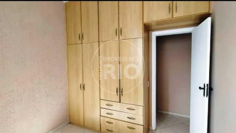 Apartamento no Maracanã - Apartamento 2 quartos no Maracanã - MIR3132 - 5