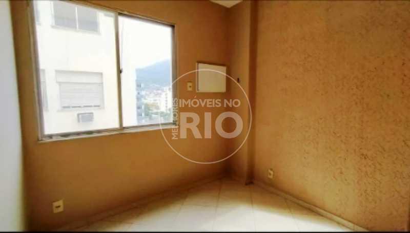 Apartamento no Maracanã - Apartamento 2 quartos no Maracanã - MIR3132 - 7