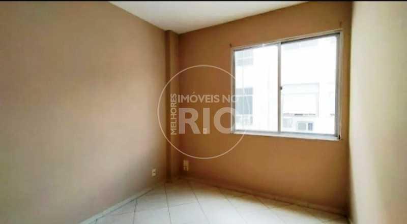 Apartamento no Maracanã - Apartamento 2 quartos no Maracanã - MIR3132 - 8