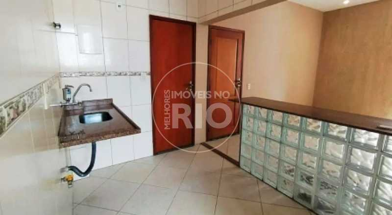 Apartamento no Maracanã - Apartamento 2 quartos no Maracanã - MIR3132 - 10
