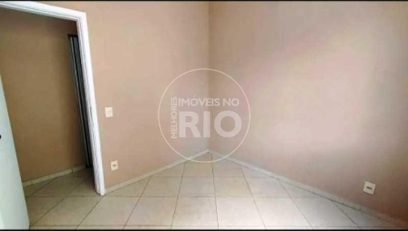 Apartamento no Maracanã - Apartamento 2 quartos no Maracanã - MIR3132 - 16