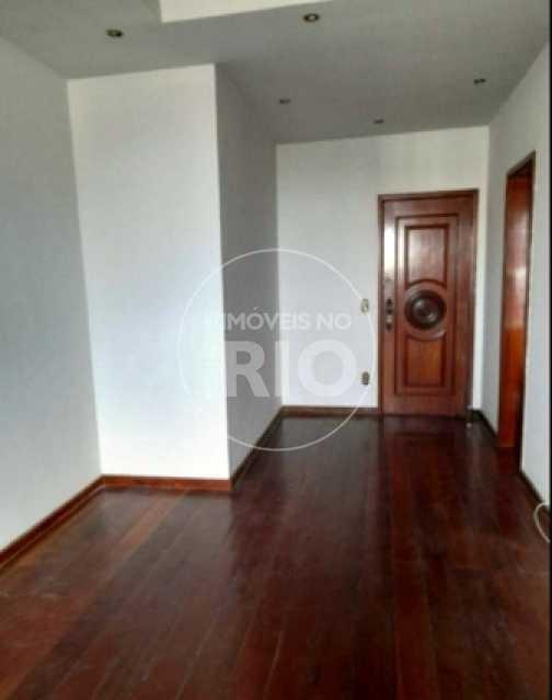 Apartamento em Vila Isabel - Apartamento 2 quartos em Vila Isabel - MIR3133 - 1