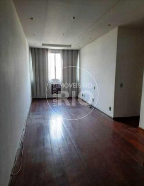 Apartamento em Vila Isabel - Apartamento 2 quartos em Vila Isabel - MIR3133 - 3