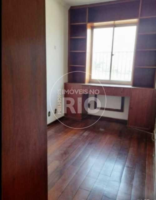 Apartamento em Vila Isabel - Apartamento 2 quartos em Vila Isabel - MIR3133 - 4
