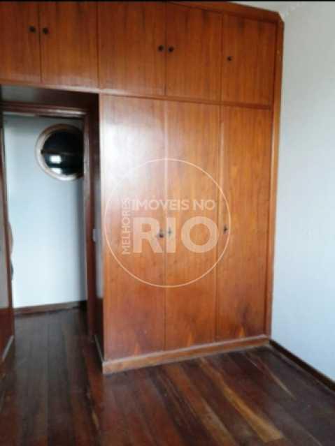 Apartamento em Vila Isabel - Apartamento 2 quartos em Vila Isabel - MIR3133 - 5